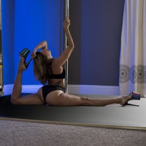 Home Pole Studios packages
